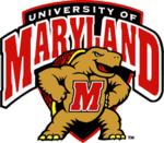 MarylandTerrapins