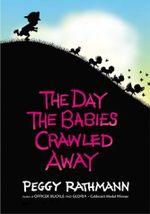 Book_babiescrawledaway
