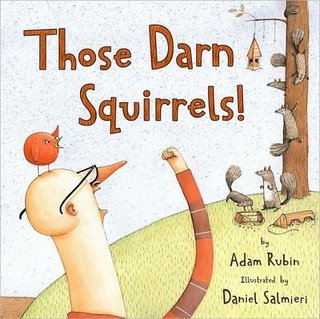 Book_darnsquirrels