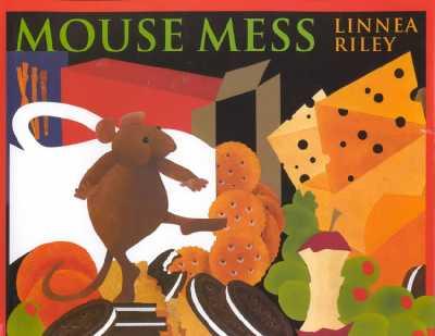 Book_mousemess