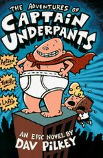 Book_captunderpants