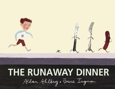 Book_runawaydinner