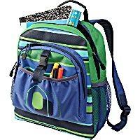 Berightbackpack