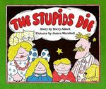 Stupids_harryallard
