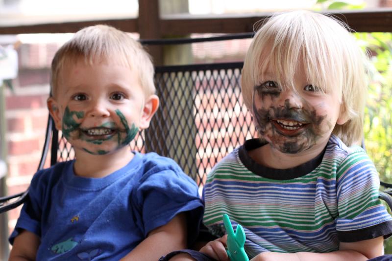Jun 29 kids (1)