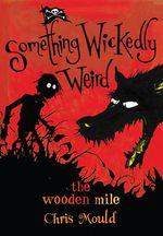 Wickedlyweird_mould