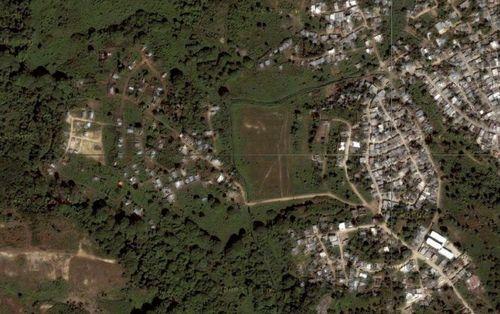 Dominicanmap05