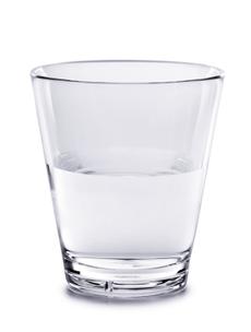 Glasshalf_3