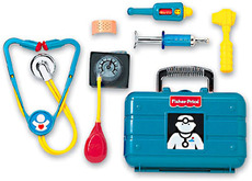 Toy_doctor_kit_10