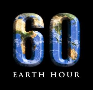 Earthhourlogo300x293_2