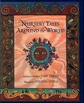 Judysierra340nursery